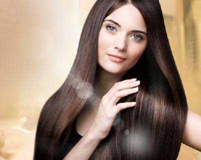 توصیه هایی کلیدی برای داشتن موی زیبا