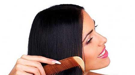 روشهای خاص برای افزایش رشد مو