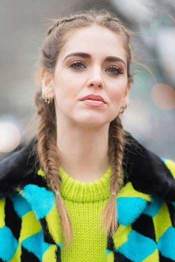 جدیدترین مدل مو زنانه به سبک ستارگان هالیوود