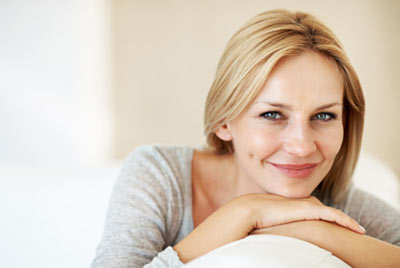 بهترین روشهای بزرگ کردن سینه در خانمها