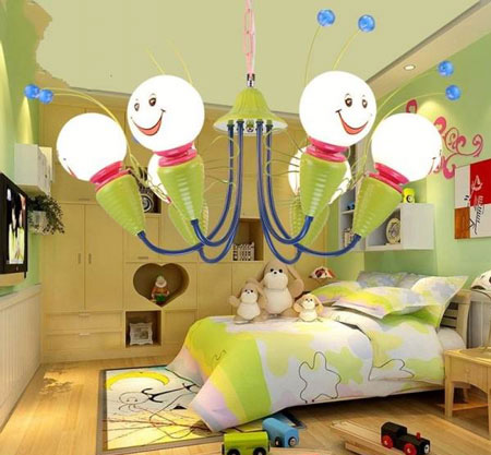 childrens-bedroom-chandelier10-e1