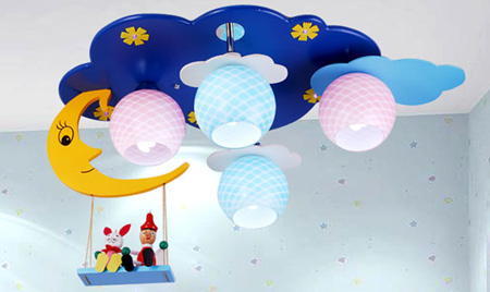 childrens-bedroom-chandelier13-e1