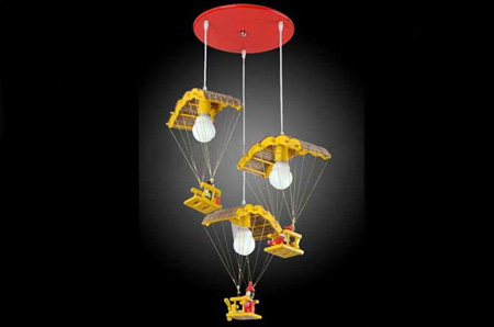childrens-bedroom-chandelier15-e1