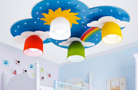 childrens-bedroom-chandelier4-e1