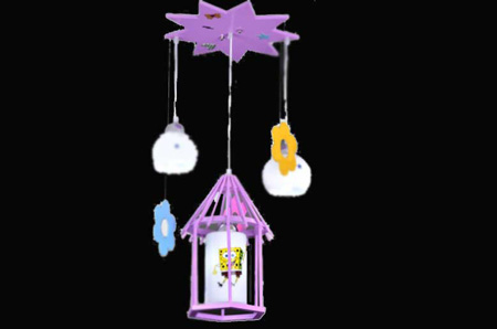 childrens-bedroom-chandelier9-e1