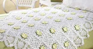 crocheted blankets-e1-7