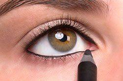 eye-makeup03_copy