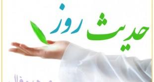 hadis-mihanfal.com