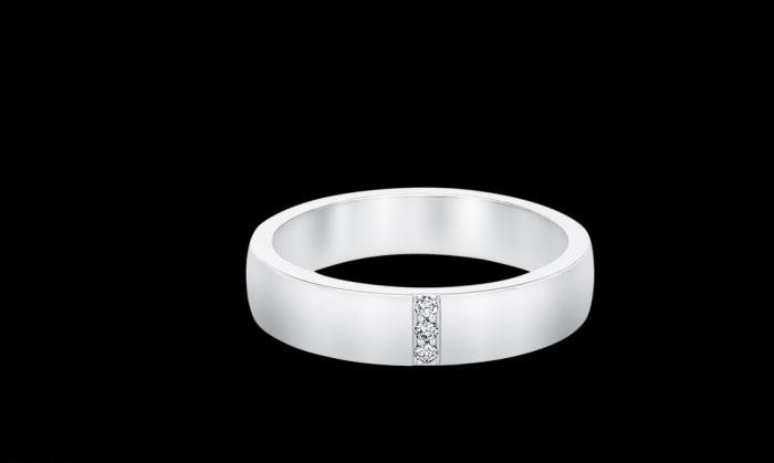 شیک ترین مدل جواهرات مردانه