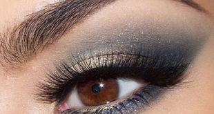 makeup-namakstan.ir-2
