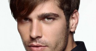 men's-hairstyle8-e2