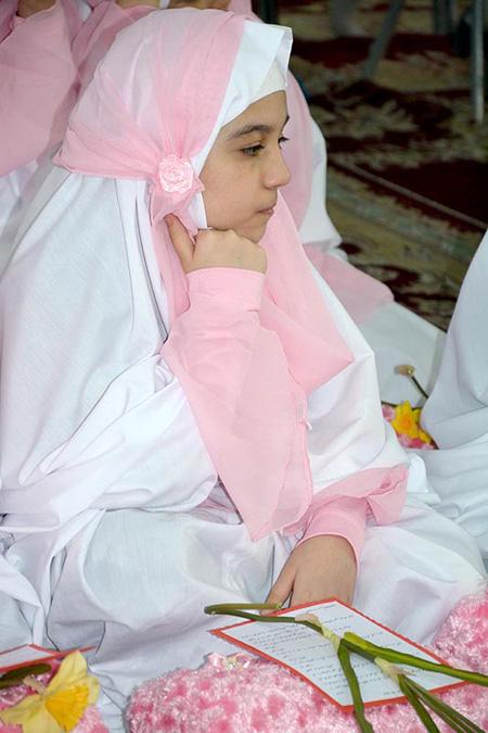 praying-chador10-e2