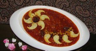 stew-made-of-eggplant3-e12