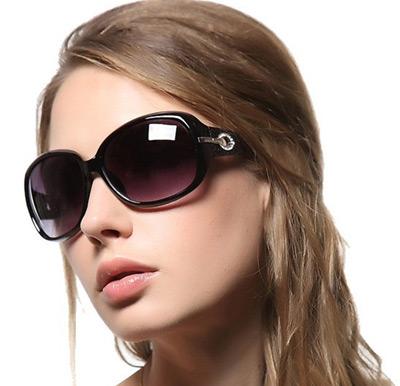 نکات مهم در انتخاب عینک آفتابی