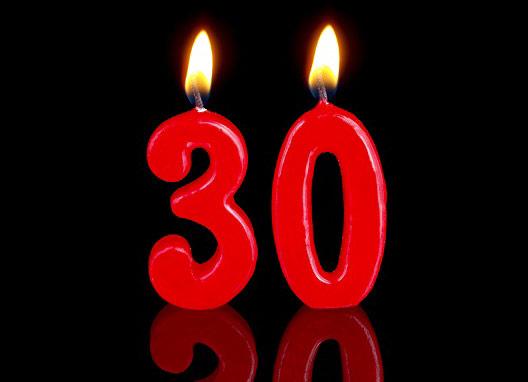 ۲۰ درسی که باید پیش از ۳۰ سالگی بیاموزید