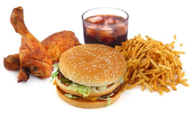 این ۵ خوراکی را قبل از خواب نخورید