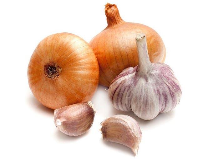 ۶ گیاه مفید در کاهش قند خون