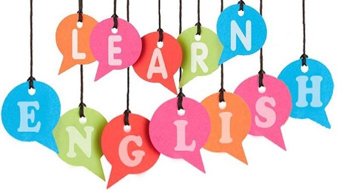 7 قانون طلایی یادگیری مکالمه زبان انگلیسی