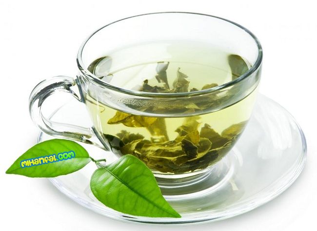 در طول روز چه مقدار چای سبز مصرف کنیم؟