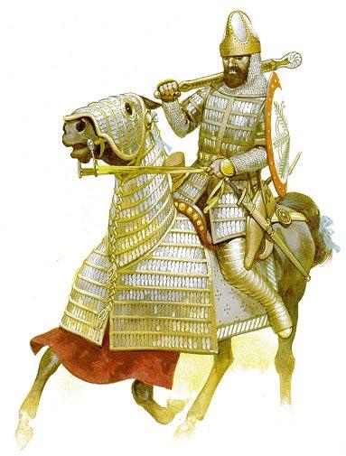 شاهنامه خوانی: داستان سی و ششم، پادشاهی اشکانیان (قسمت اول)