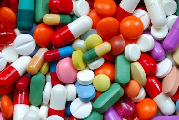 داروها را با معده پر بخوریم یا خالی؟