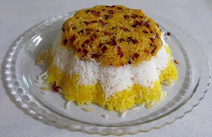 خواص شگفت انگیز برنج