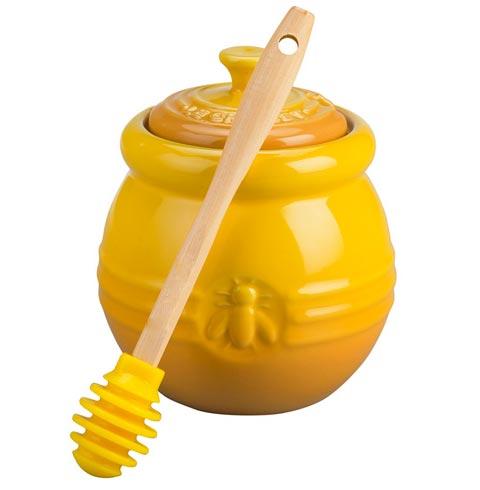 داستان جالب و آموزنده ظرف عسل
