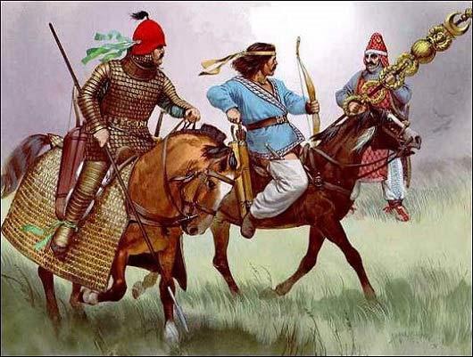 شاهنامه خوانی: داستان چهل و دوم، پادشاهی بلاش و قباد
