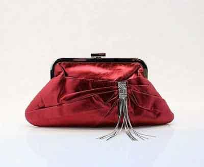 کیف دستی مجلسی زنانه و دخترانه
