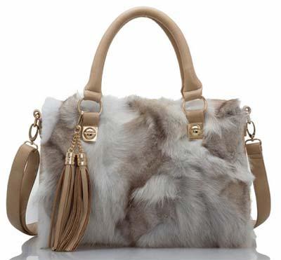 شیک ترین مدلهای کیف دخترانه ۹۵