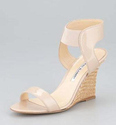 جدیدترین مدل کفش پاشنه بلند زنانه و دخترانه