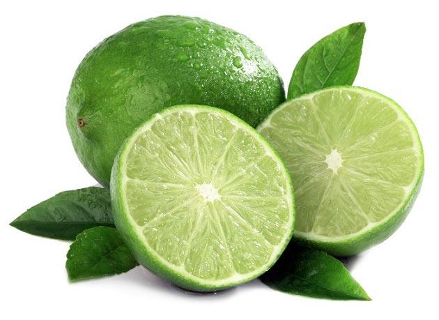 روش نگهداری لیمو ترش برای زمستان