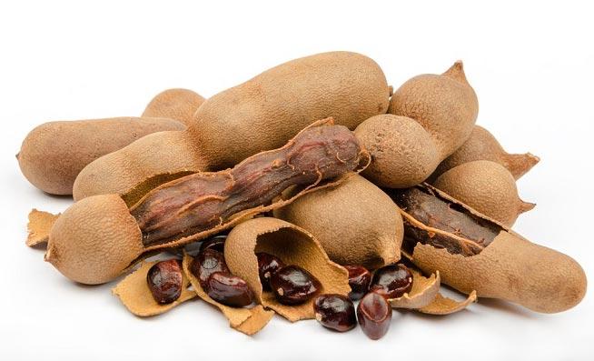 برای پیشگیری از دیابت و آرتروز این میوه را بخورید