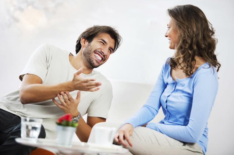 رازهایی از آقایان که خانم ها باید بدانند
