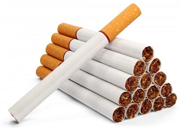 اگر سیگار را ترک کرده اید این مطلب را بخوانید!