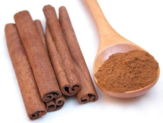 یک داروی طبیعی برای کاهش قند خون