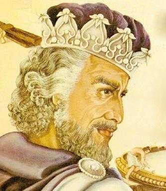 شاهنامه خوانی: داستان پنجاه و یکم، پادشاهی خسرو پرویز (قسمت اول)