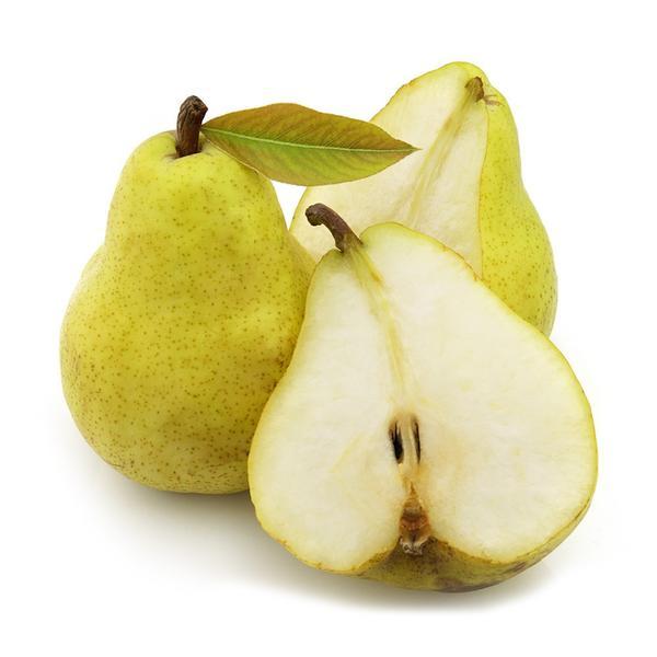 ۶ میوه مفید تابستانی و ۶ درمان
