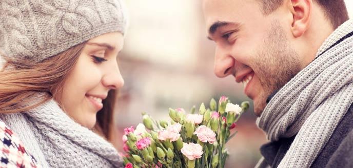 راهکارهایی برای شیرین کردن سال اول زندگی مشترک