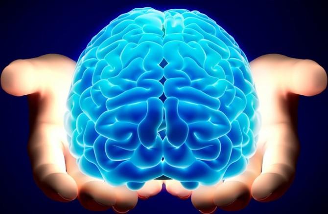 چگونه میتوان از حافظه خود بیشترین استفاده را کرد