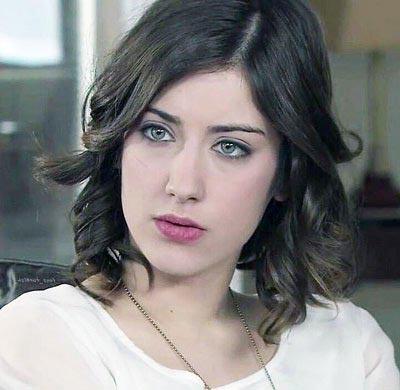 دردسر عجیب علاقه پسر ایرانی به بازیگر زن مشهور ترکیه! + عکس