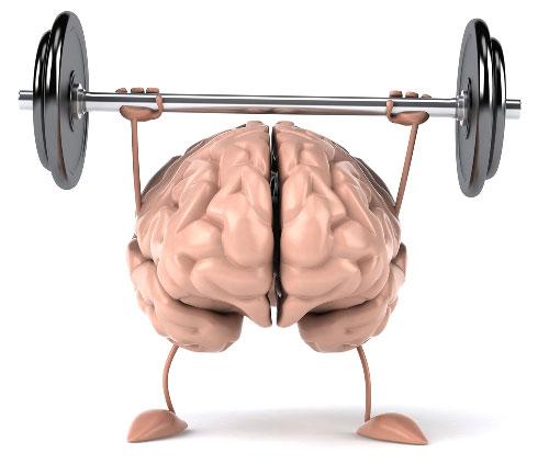 Improve your brain memory photo 2