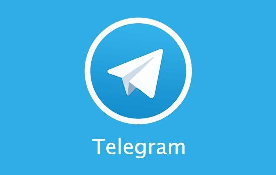 10 ترفند مخفی تلگرام