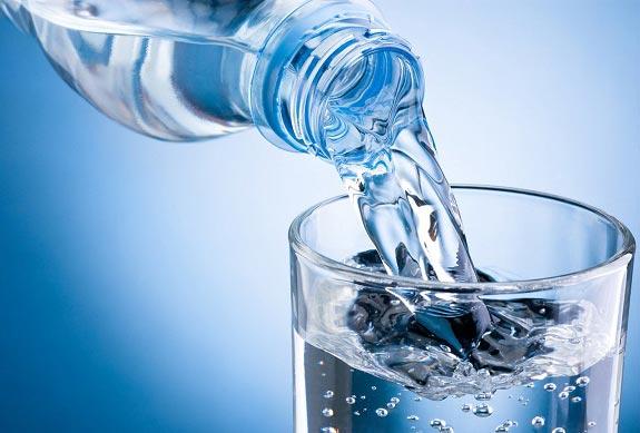 آنچه در مورد آب که نمی دانید