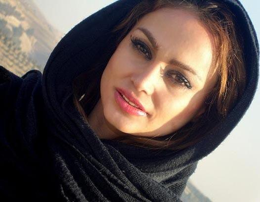 یک بازیگر زن دیگر به شبکه GEM پیوست + عکس
