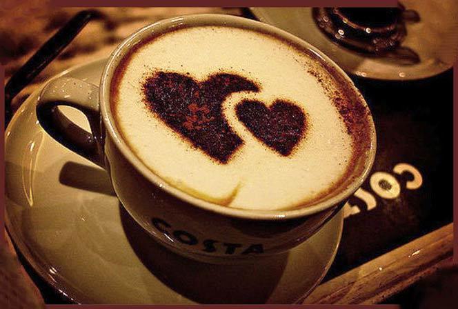 نکاتی مهم برای خوش طعم شدن قهوه