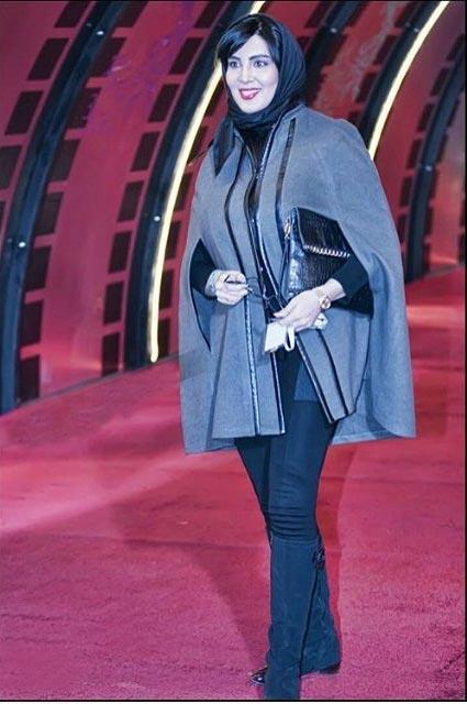 لیلا بلوکات از دلیل ازدواج نکردنش میگویید