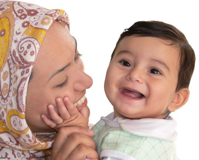 جملاتی که باید والدین به فرزندان خود بگویند تا غیر مستقیم آموزش ببینند