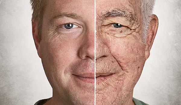 برای جلوگیری از پیری و مرگ زودرس باید به چه عواملی توجه کنیم