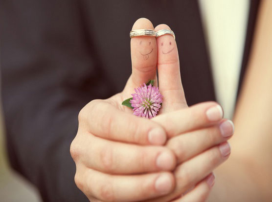 ۸ باور اشتباه قبل از ازدواج